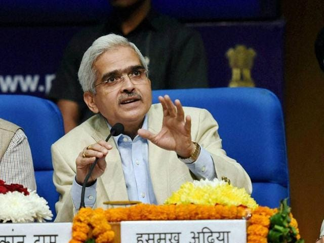Economic affairs secretary Shaktikanta Das said businesses with current accounts active for three months can withdraw Rs 50,000 every week.