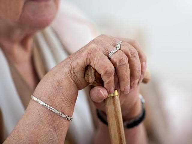 Old age sees a gradual decline in cognitive and functional decline. A theory has existed for a long time which says that which is good for the heart is also good for the brain.  The study in question disputes that.