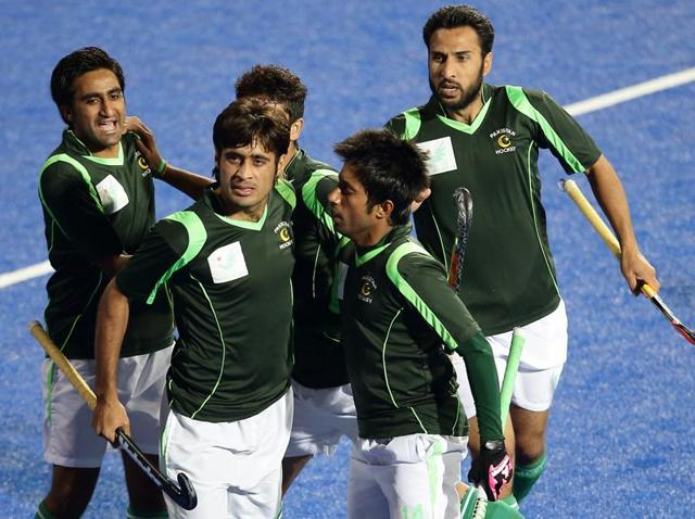 PHF chief Khalid Mehmood said once the Indian High Commission in Islamabad gives the green signal the travel itinerary will be finalised.