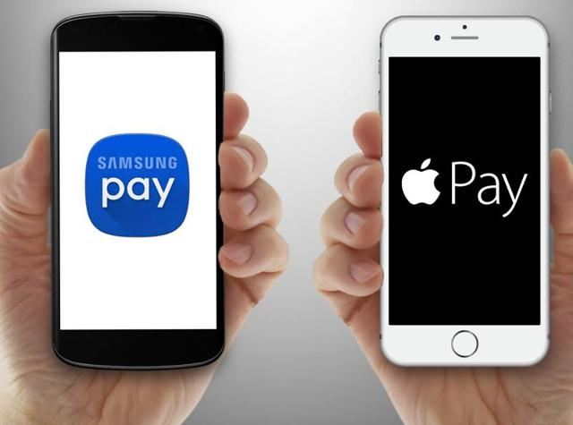 Apple Pay is mostly known for enabling purchases at retail stores with the tap of an iPhone, although the service can also be used for online transactions on apps and websites. Apple had limited this to buying goods and services — until now.