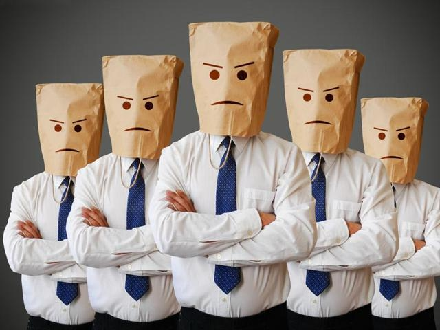 It's important for managers to recognise how emotions may drive on-the-job behaviour, suggest researchers.