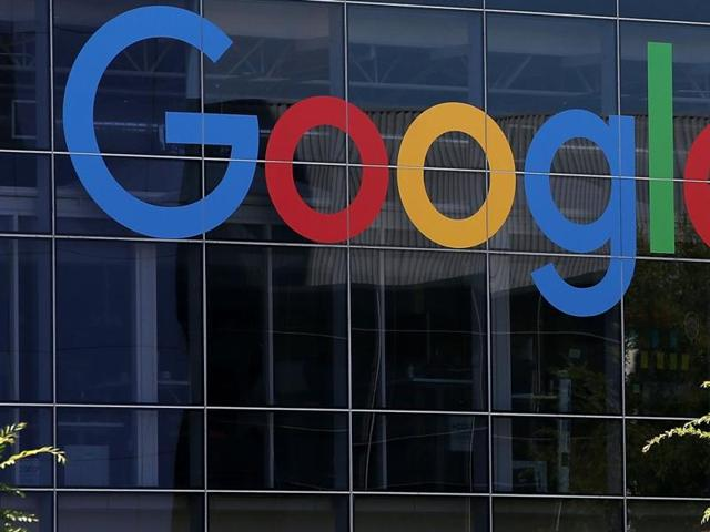 The shift comes as Google, Facebook Inc and Twitter Inc face a backlash over the role they played in the U.S. presidential election by allowing the spread of false and often malicious information that might have swayed voters toward Republican candidate Donald Trump.