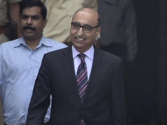 Abdul Basit,Pakistan high commissioner,India-Pak ties