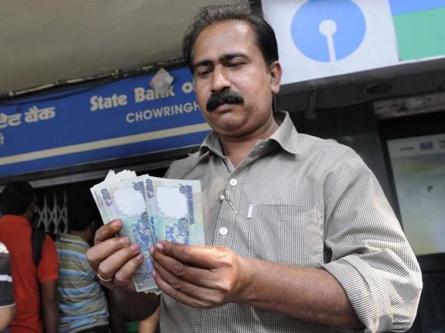 food inflation,West Bengal,Mamata Banerjee