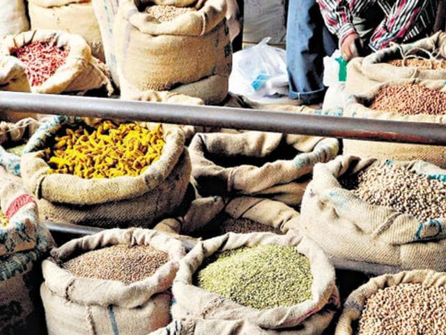 Indian economy,Wholesale price index,WPI