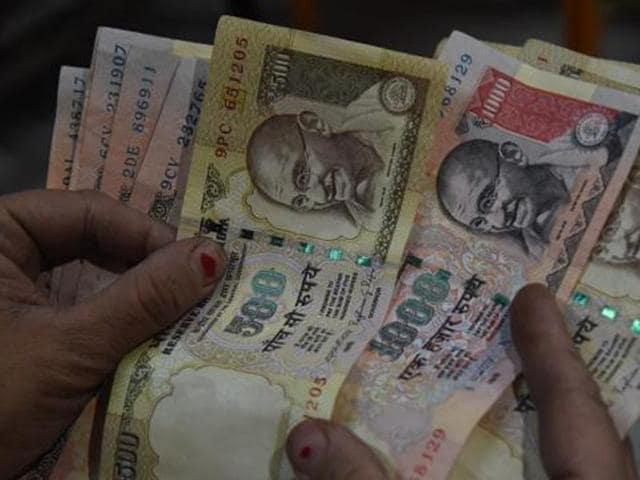 GST bill,Narendra Modi,Demonetisation