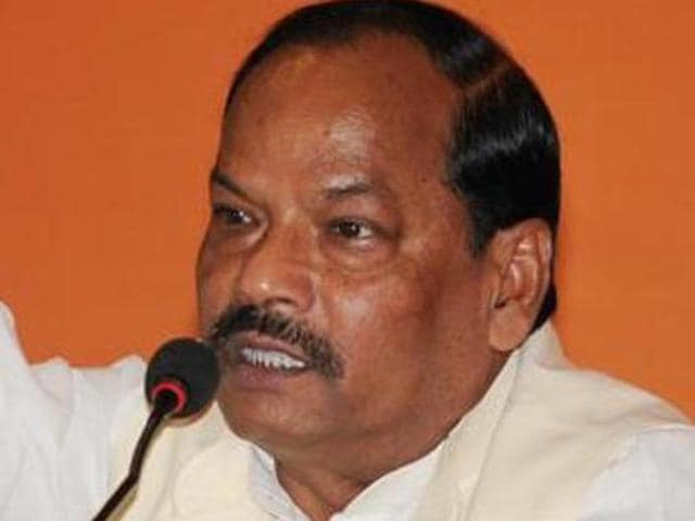 Jharkhand news,Jharkhand tenancy act,Raghubar Das govt
