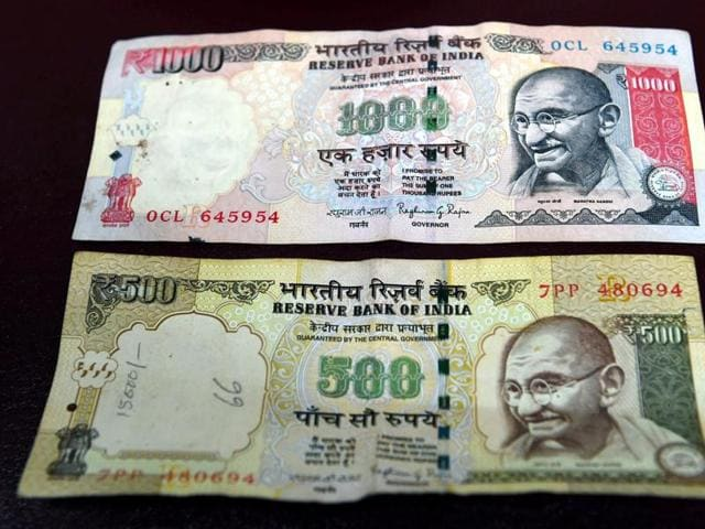 A slew of credit cooperative banks and real estate businessmen in major cities of the state possibly helped in conversion of defunct black money into liquid assets worth several crore rupees.