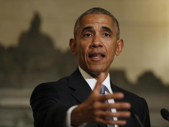 Barack Obama,NATO,Europe