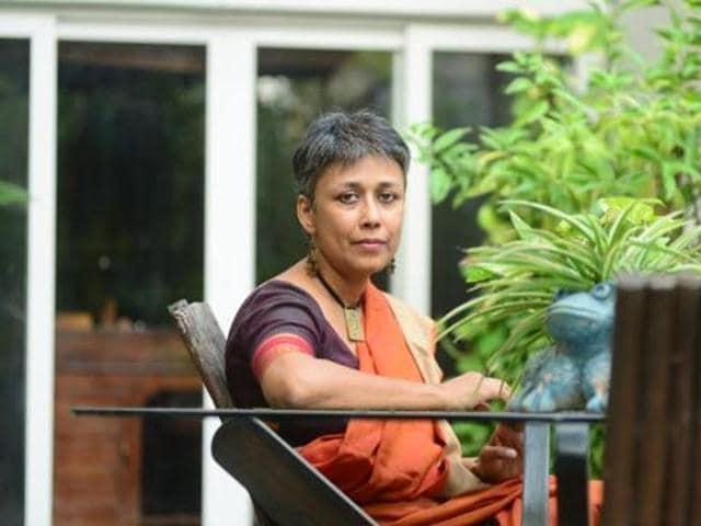 Nandini Sundar, who heads the sociology department at Delhi University, has worked extensively on Maoist insurgency, especially in the Bastar region.