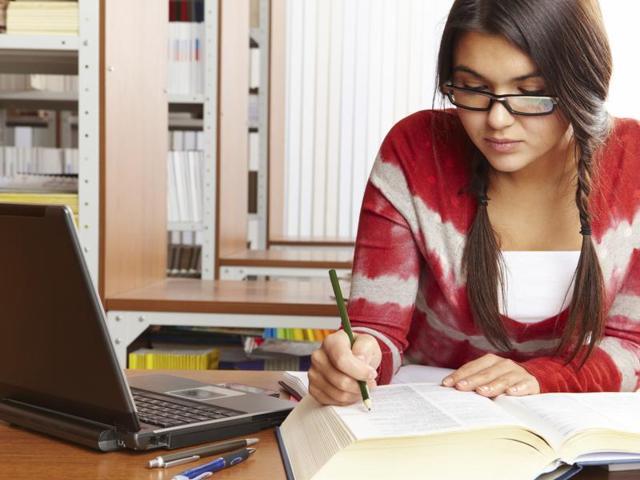 US universities,Indian students,Post-study visa norms