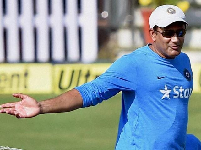 Indian spinners failed to make an appearance in the first Test against England in Rajkot.
