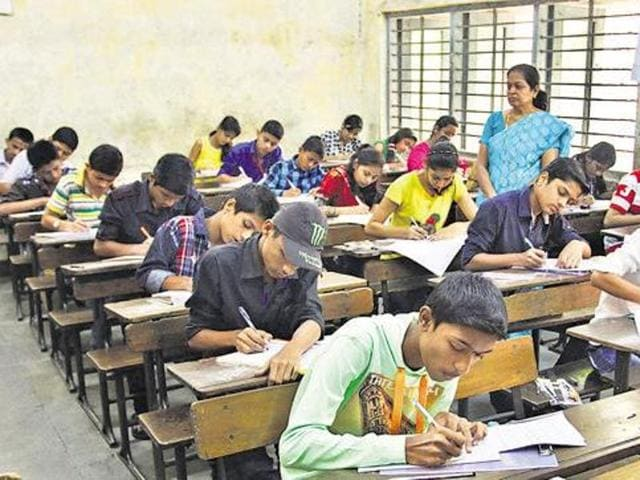 Students of Classes 9 to 12 who play in national and state-level tournaments will now be allowed to appear for exams even if their attendance is less than 60%.