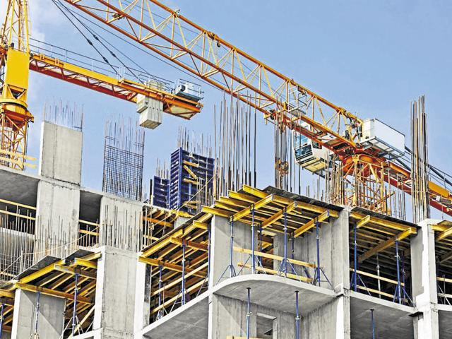 Consumer groups have written to Prime Minister Narendra Modi, accusing Gujarat  and Uttar Pradesh of altering key provisions in the new realty law, such as the definition of 'ongoing project'.