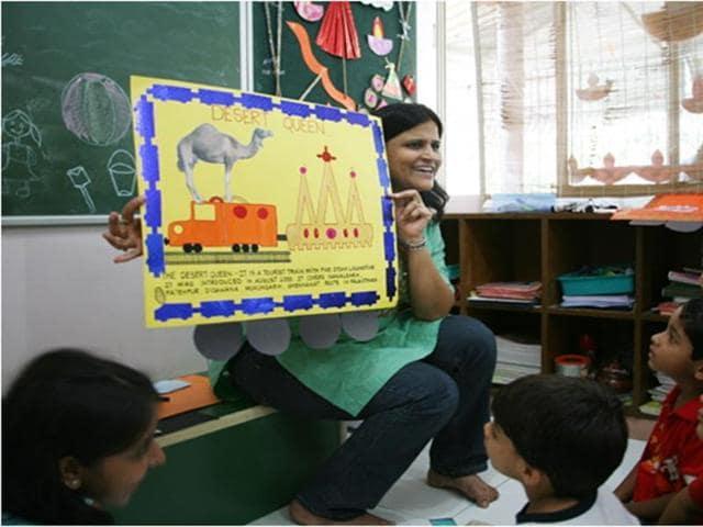 mumbai,school notes,education
