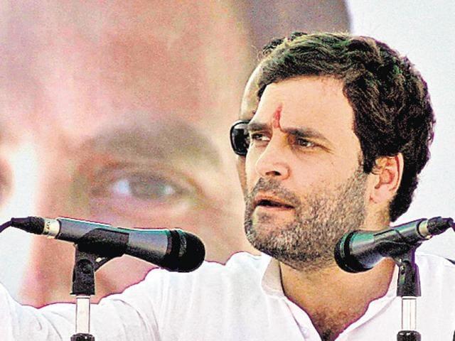 Congress,Rahul Gandhi,demonetisation