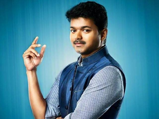 Actor Vijay has lauded PM Narendra Modi for his brave move to demonetise but added that the common man suffered too.