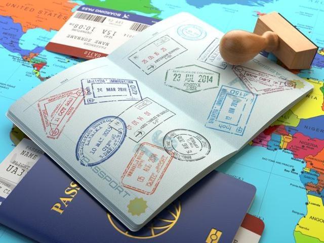 Australia visa,Australia,457 visa
