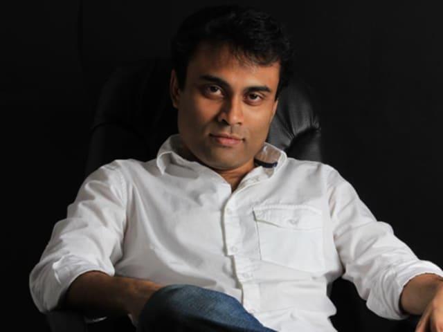 Amitabh Bhattacharya has written music for Aamir Khan's upcoming film, Dangal.