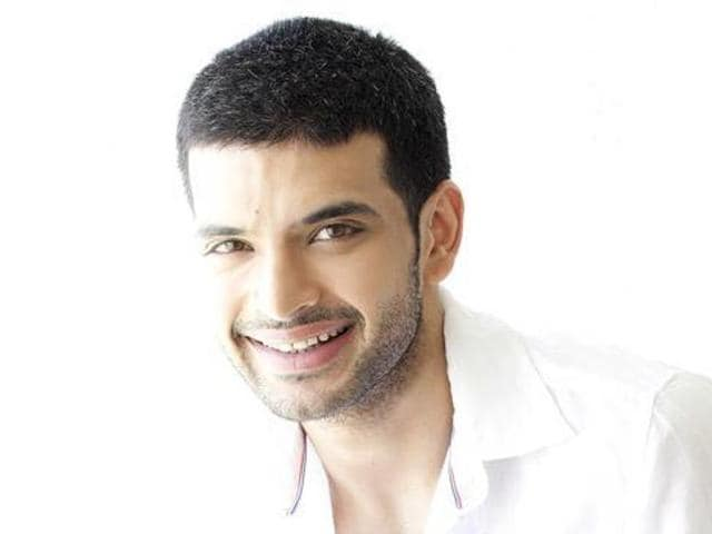 Karan says he knows some TV actors and artistes, who have become bigger than some Bollywood stars.