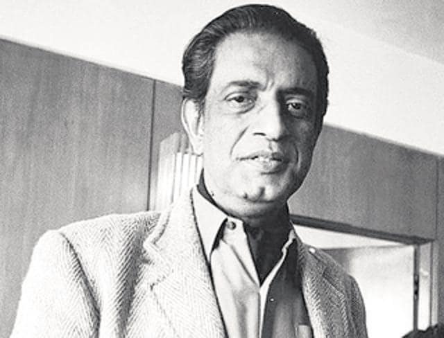 Satyajit patne
