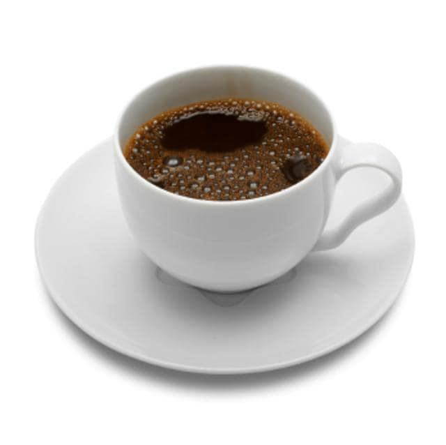 The study pointed out that India is one of the largest coffee consuming markets along with China and Korea.