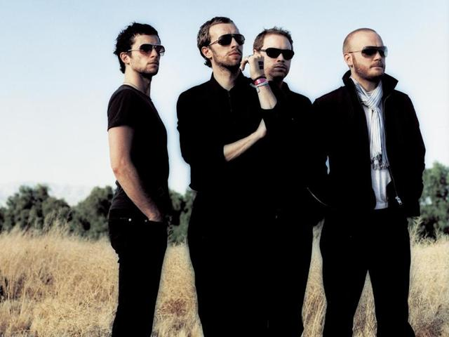 Earlier, businessman Hemant Gavande and activist Anjali Damania had on Wednesday filed a public interest litigation (PIL) in the HC, challenging the state government's decision to grant tax exemption to the performance of British rock band Coldplay.
