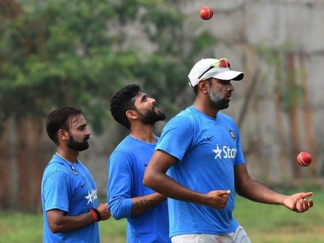 India,England,Cricket