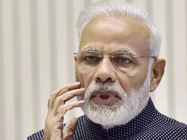 The government rejected the demand for Prime Minister Narendra Modi's response on the demonetisation debate, accusing the Opposition of using it as an excuse to scuttle Parliament proceedings.