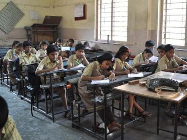 Indore,Central Board of Secondary Education,online affiliated school information system