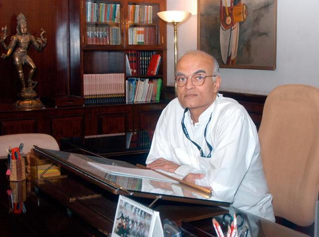 Shivshankar Menon,Pakistan,India