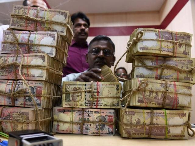 Jan Dhan accounts with deposits exceeding Rs 50,000 could be scrutinised, according to senior income tax department officials in Uttar Pradesh.