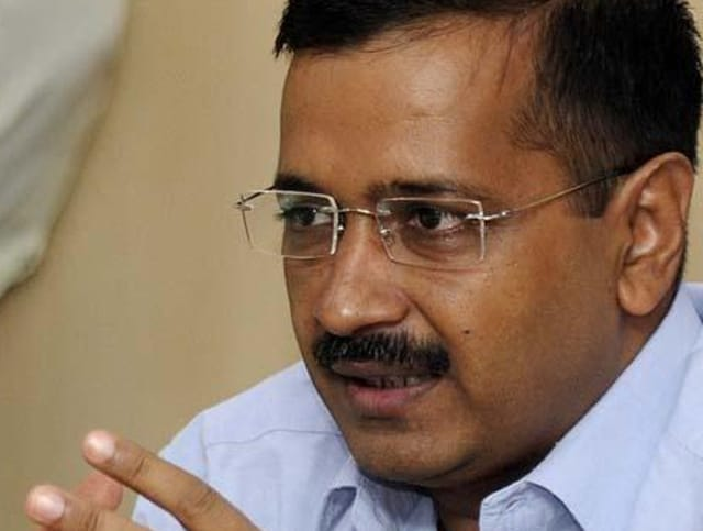 Kejriwal will be in Punjab from November 20 to November 30 to address 21 rallies in different parts of the state