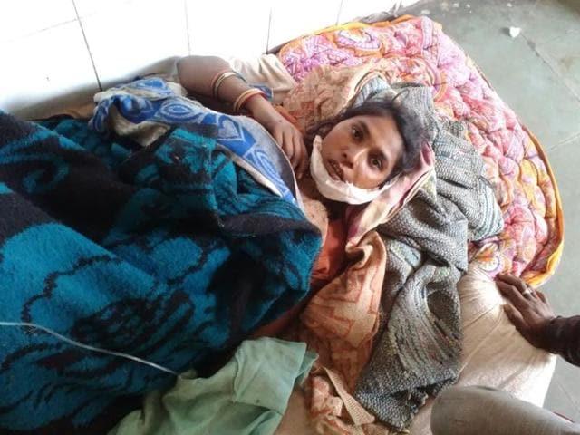 Murders,Madhya Pradesh,Beheadings