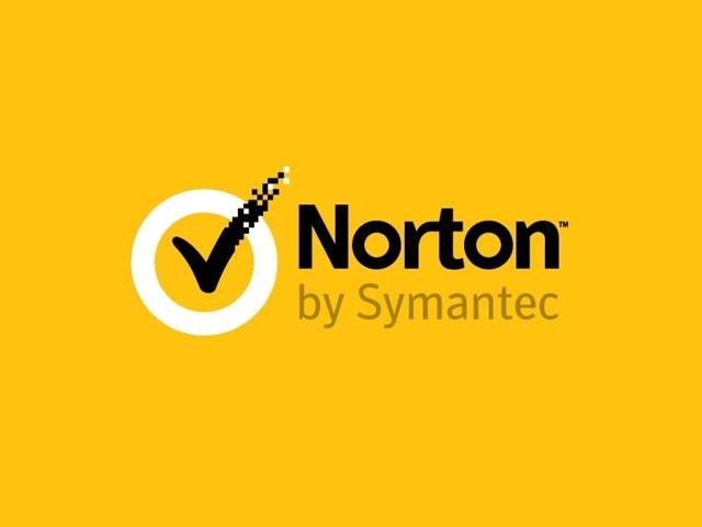 """""""Our findings show that people are increasingly growing aware of the need to protect their personal information online, but are not motivated to take adequate precautions to stay safe,"""" Ritesh Chopra, Country Manager of Norton by Symantec, said in a statement."""