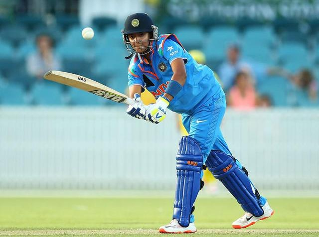 Indian women's cricket team,India vs West Indies,women's T20