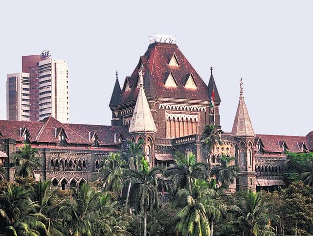 The court noted that the brothers had not submitted papers proving regularisation of the structure.