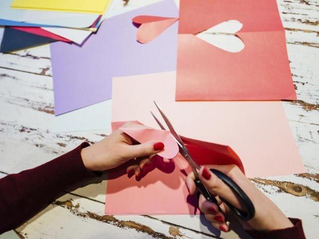 DIY,Quirky ideas,Revamp gadgets