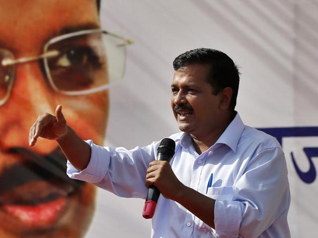 Arvind Kejriwal - Narendra Modi,Narendra Modi,Arvind Kejriwal