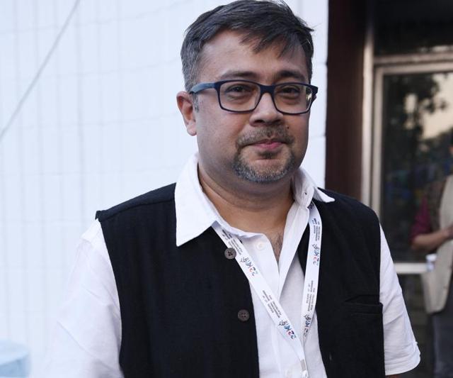Teenkahon,The Violin Player,West Bengal