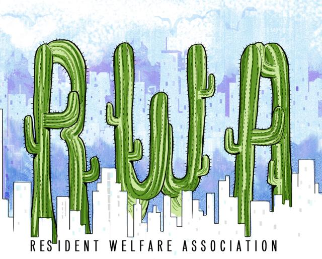 RWA,Resident Welfare Association,moral policing