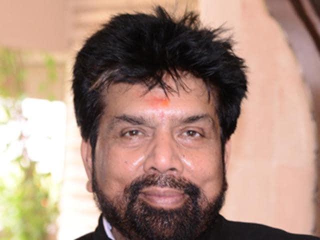 Odisha,Mahimananda Mishra,Odisha businessman