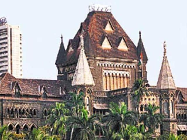 Mumbai,Bombay high court,Tardeo