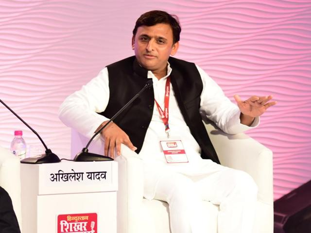 The return of youth leaders to the Samajwadi Party will be another victory for chief minister Akhilesh Yadav.