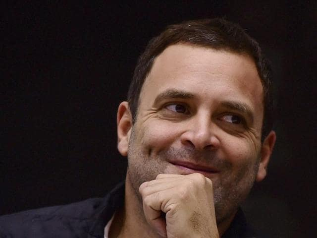 "Congress vice president Rahul Gandhi asked the Centre if it will now call the Supreme Court ""anti-national,"" following the apex court's remarks on the demonetisation move."