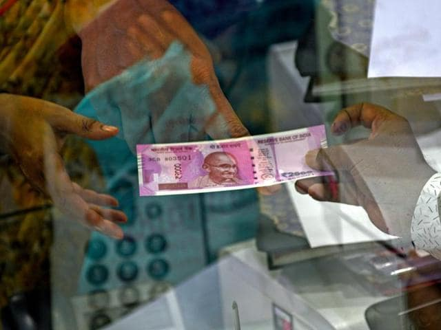 Demonetisation,code of conduct,election