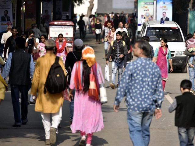 trade fair,IITF,pragati maidan