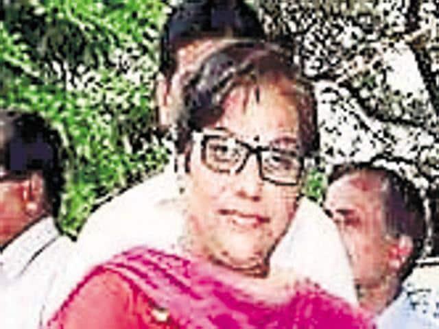sexual assault,Shivpuri shelter home,Shakuntala Parmartha Samiti