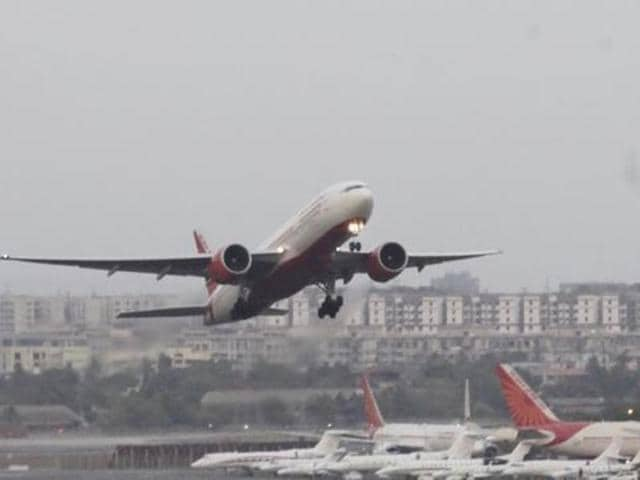 At least two pilots' unions - the Indian Commercial Pilots' Association (ICPA) and the National Aviators Guild (NAG) -- told its members to comment on the draft proposal that warned grounding a pilot for good if found faking sickness.