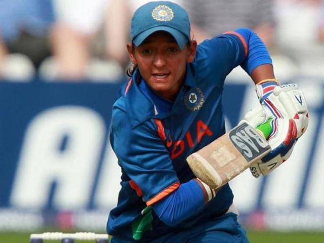 India vs West Indies,Indian women's cricket team,West Indies women's cricket team